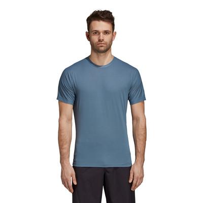 adidas Terrex Agravic Parley T-Shirt