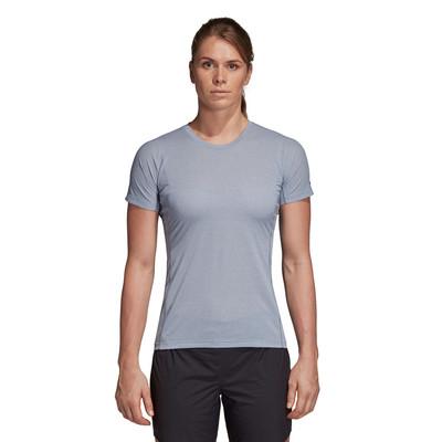 adidas Terrex Agravic Parley Women's T-Shirt