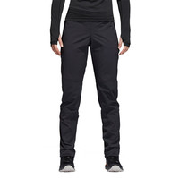 adidas Terrex Multi Women's Pants - AW18