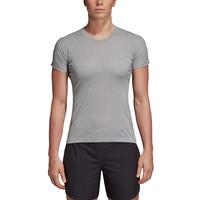 adidas Terrex Agravic Women's Parley T-Shirt - AW18