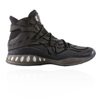 Adidas Crazy Explosive Basketball Boots