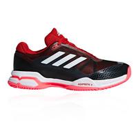 adidas Barricade Club zapatillas de tenis - AW18
