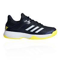 adidas adiZero Club junior chaussure de tennis - AW18