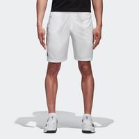 adidas Club Bermuda Shorts - AW18