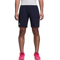 adidas Seasonal Bermuda Shorts - AW18