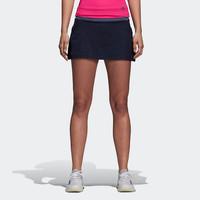 adidas Women's Club Skirt - AW18
