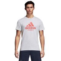 adidas Category T-Shirt - AW18