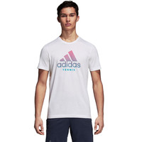 adidas Category T-Shirt - AW18