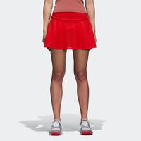 adidas Women's aSMC Q3 Skirt - AW18