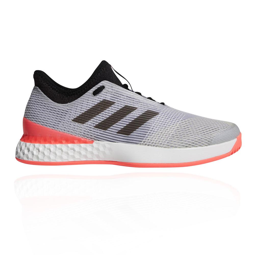 adidas Adizero Ubersonic 3 scarpe da tennis