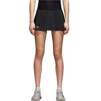 adidas Women's Barricade Skirt - AW18