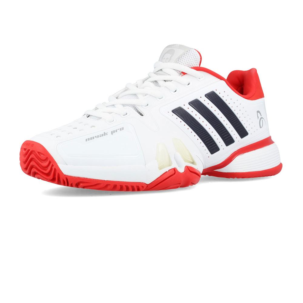 scarpe tennis adidas novak