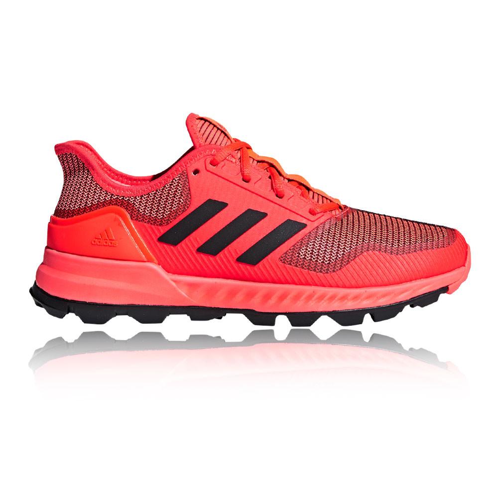 adidas Adipower Hockey Schuh 40: : Schuhe