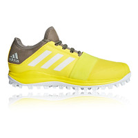 adidas Divox 1.9S Hockey Shoes - SS19