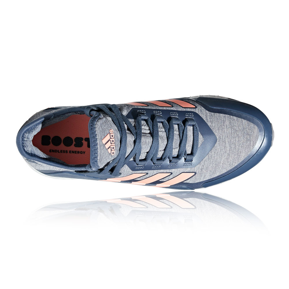 timeless design a2743 5ffa1 ... adidas Fabela X Womens Hockey Shoes - SS19 ...