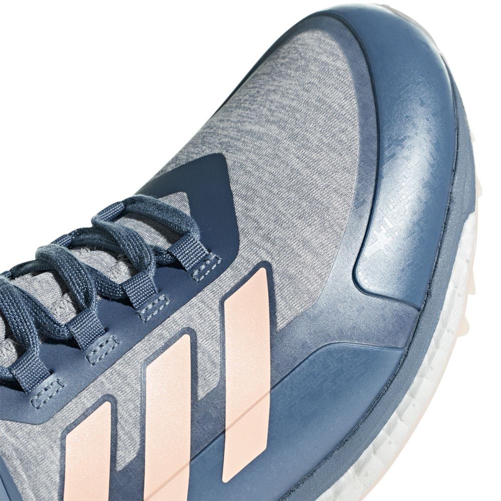 Femmes Ss19 42De Fabela Chaussures Remise X Adidas Hockey uXZPiTOk