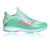 adidas Fabela X para mujer Hockey zapatillas - AW18