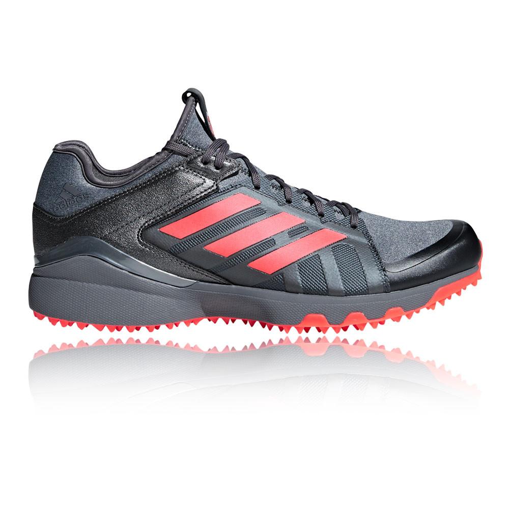 adidas Hockey Lux zapatillas