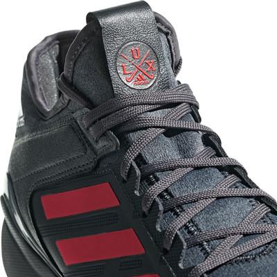 adidas Hockey Lux schuhe