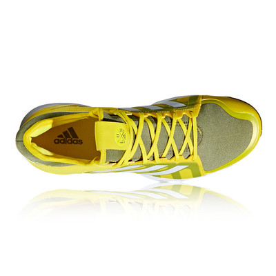 adidas Hockey Lux zapatillas