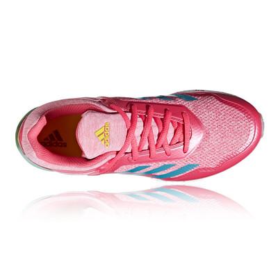 adidas Fabela Zone Women's Hockey Shoes
