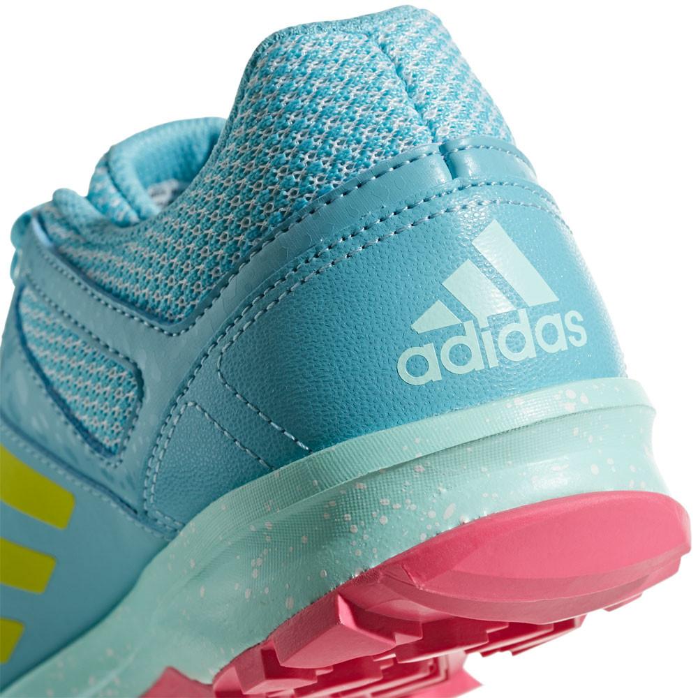 online store 5536e c477b ... adidas Fabela Rise Womens Hockey Shoe - SS19 ...