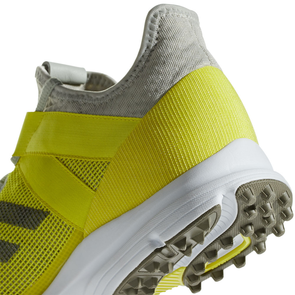 the latest d55df c72e4 adidas Zone Dox Hockey scarpe - SS19