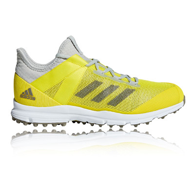 adidas Zone Dox Hockey Shoes - SS19