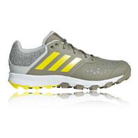 Adidas Hockey Schuhe Herren Reduziert | Adidas Schuhe Outlet