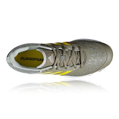 adidas FlexCloud Hockey Shoes - SS19