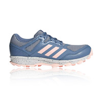adidas Fabela Rise Women's Hockey Shoes - SS19