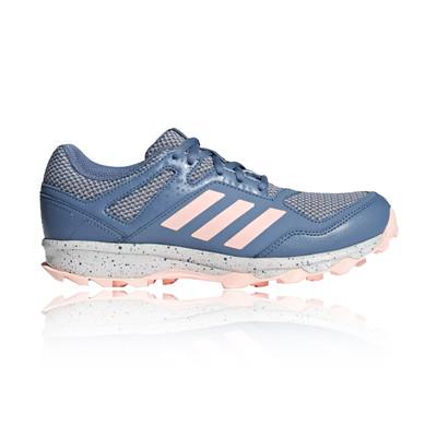adidas Fabela Rise Women's Hockey Shoes - SS19
