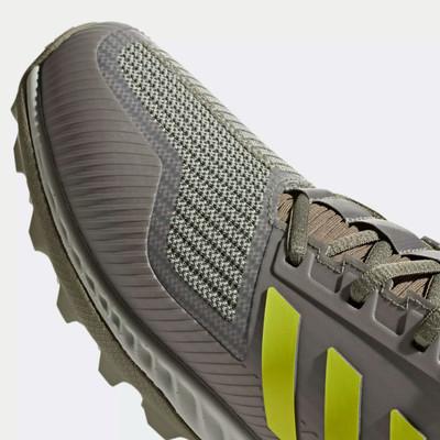 adidas Adipower Hockey zapatillas - SS19