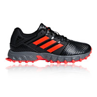 adidas Junior Hockey zapatillas - SS19