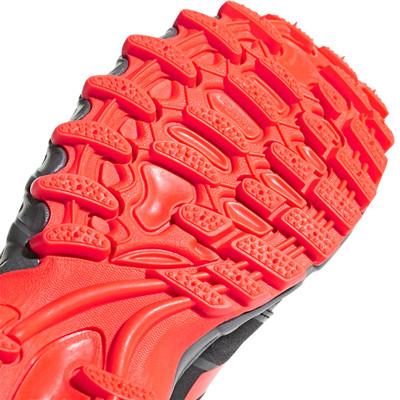adidas junior hockey chaussures