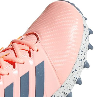 adidas Junior Hockey zapatillas - SS19