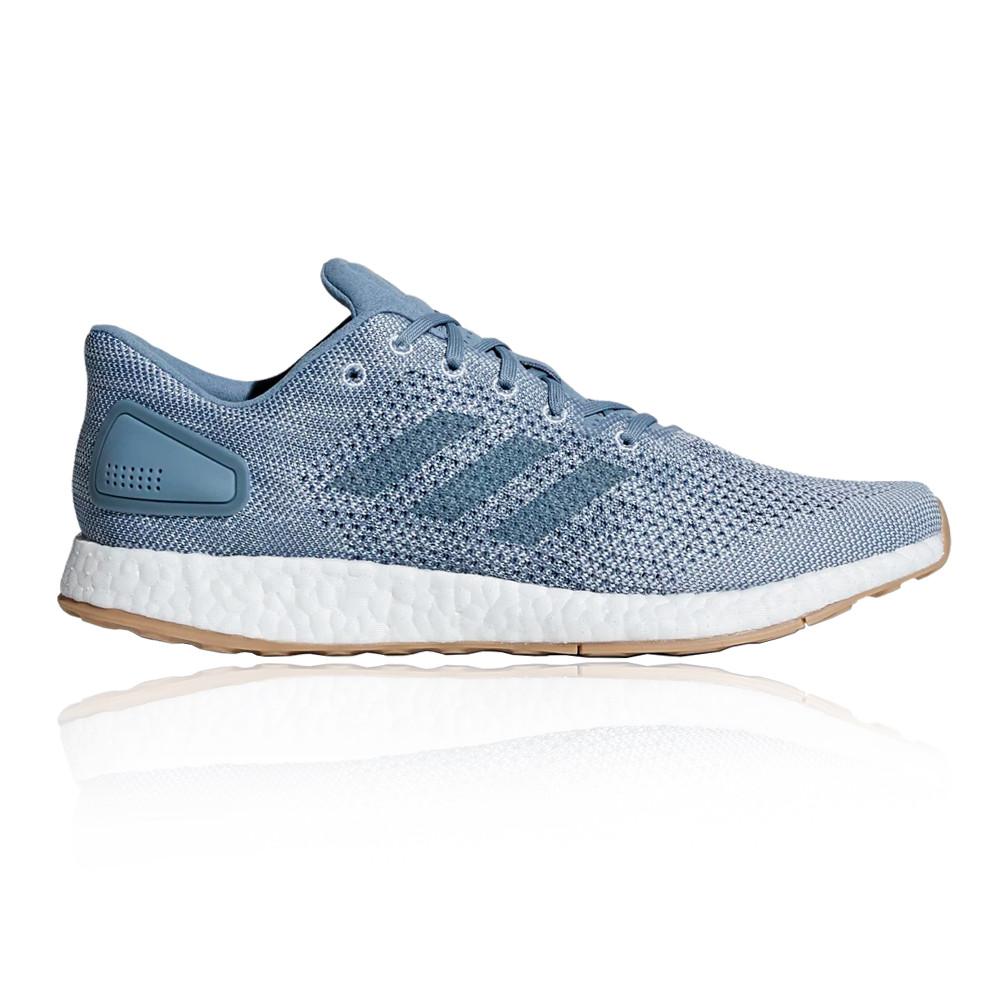 Adidas Tubular Entrap BA8640  noir  half chaussures