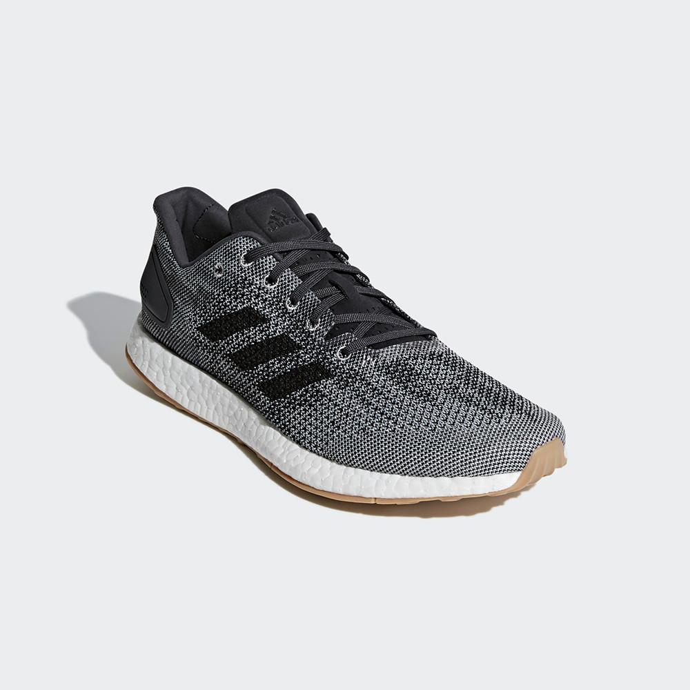 adidas PureBOOST DPR zapatillas de running - AW18 - 40% Descuento ... 8812797451eaf