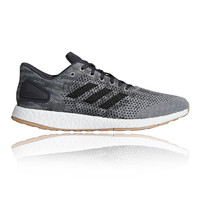 adidas PureBOOST DPR Running Shoes - AW18