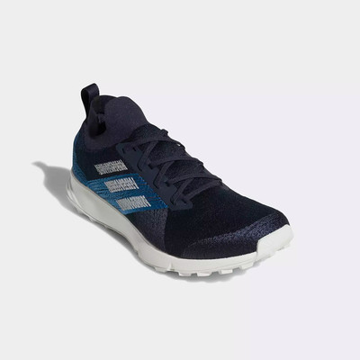 adidas Terrex Two Parley Trail Shoes
