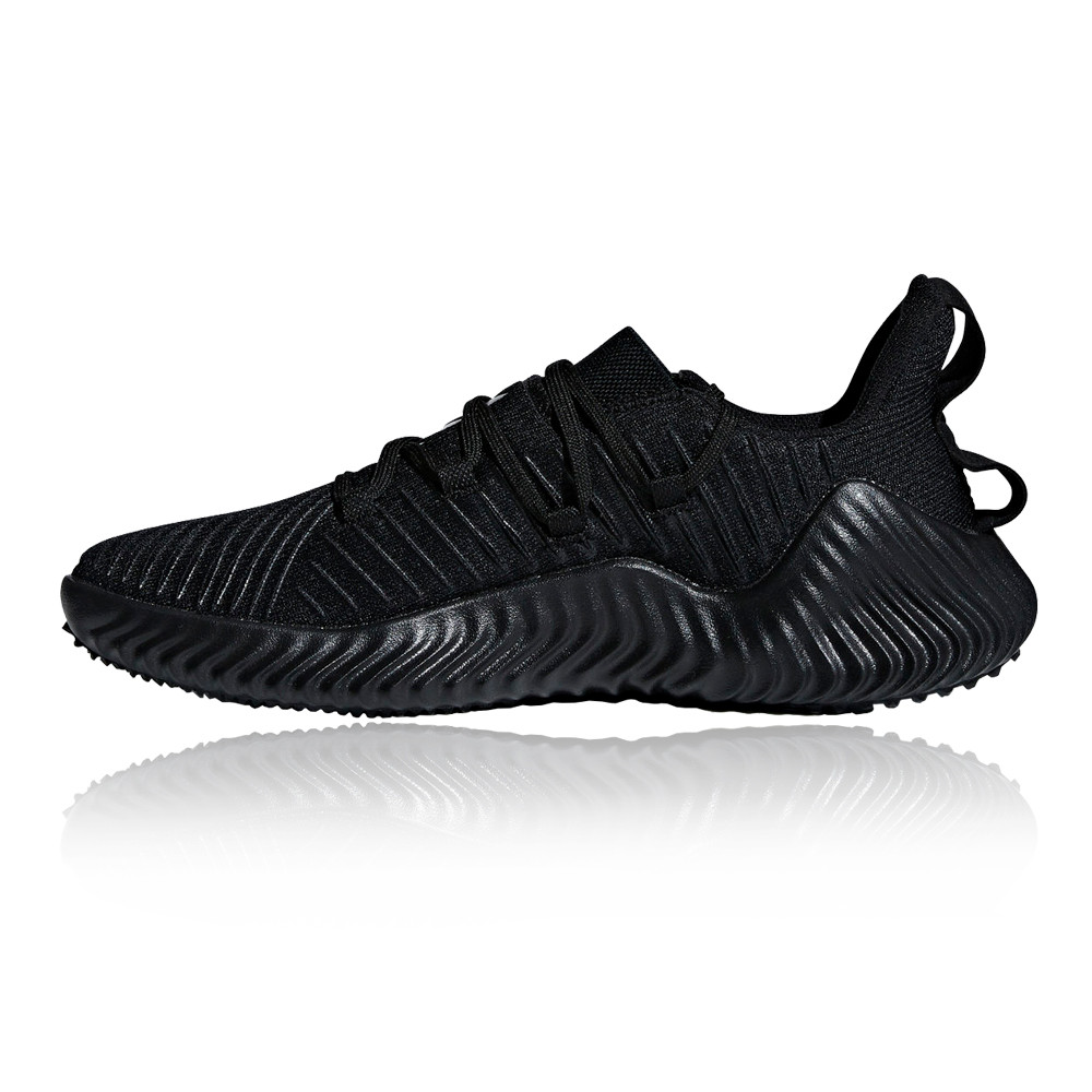 0187a5ef636c3 adidas AlphaBOUNCE Trainer - AW18 - 50% Off