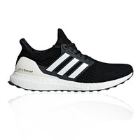 adidas UltraBOOST Running Shoes - AW18