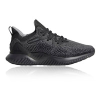 adidas Alphabounce Beyond Shoes - AW18