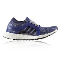 adidas UltraBOOST X Women's Running Shoes