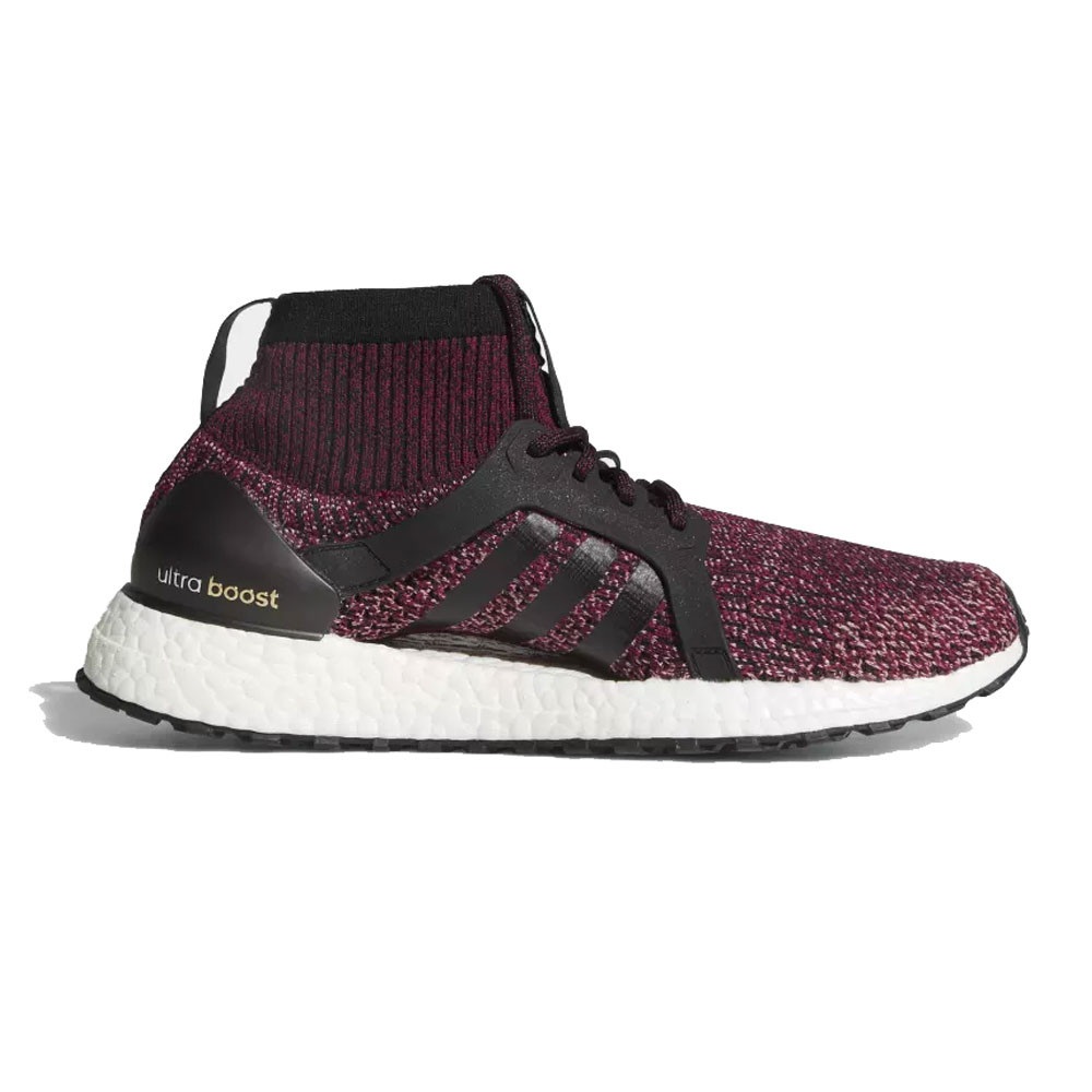 adidas ultraboost x all terrain women's Running Shoes