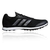 Adizero Chaussures 5 11 N MdUk Adidas ZN08nwOPXk