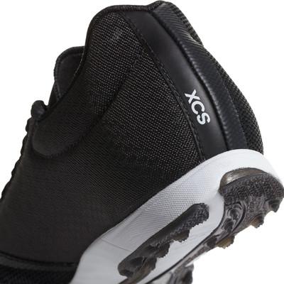 adidas XCS Women's Spike - SS19
