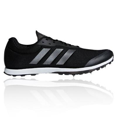 adidas XCS scarpe - AW18
