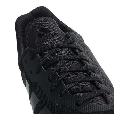 adidas XCS Spike - SS19