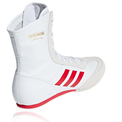 adidas Box Hog X Special Boxing Shoes - SS19